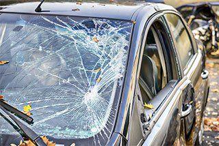 Auto Glass Buffalo, NY