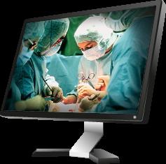 riprese-chirurgiche