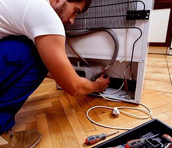 Boise Appliance Repair Appliance Service And Repair