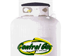 products by propane gas experts in Asheboro, NC