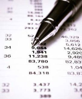 Business Accounting Erie County, PA
