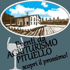 Eventi da Agriturismo Pituello