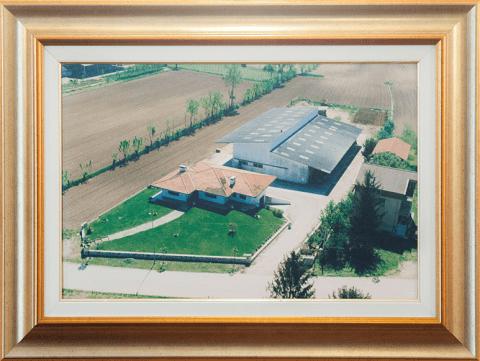 azienda agricola - agriturismo