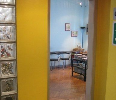 studio dentistico ponti