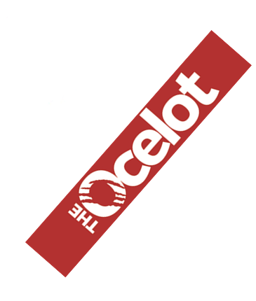 The Ocelot for all your advertising and marketing needs in Swindon, Wiltshire