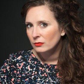 Anita Jaynes - Swindon