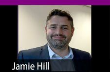 Jamie Hill - offering Marketing in Swindon and Wiltshire