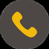 telephone icom