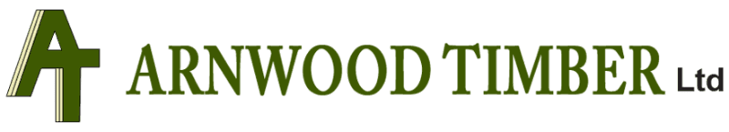 Arnwood Timber Ltd logo