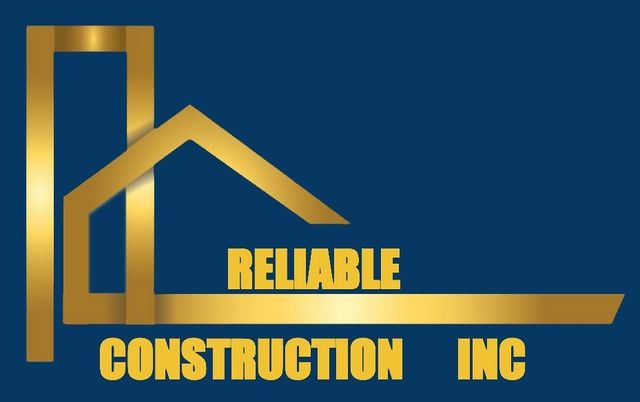 Deck Installation Annapolis Md Reliable Construction