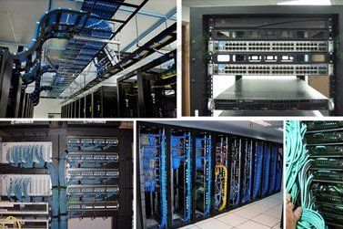 voice and data network cabling wiring services northeast ohionetwork wiring, network cabling, structured network cabling, computer cabling, cable installation,