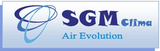 SGM CLIMA SRLS AIR EVOLUTION