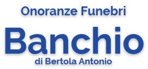 Onoranze funebri Banchio