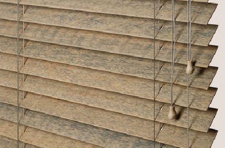 Produzione di tende codevigo pd casa in out for Veneziane in legno ikea