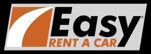 EASY RENT A CAR - AUTONOLEGGIO RUGGIRELLO-logo