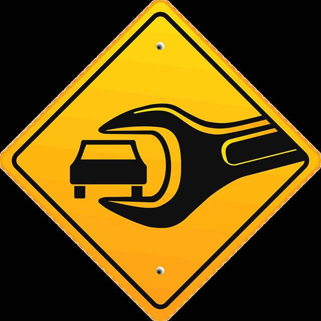 Auto Repairs San Carlos Max Motors