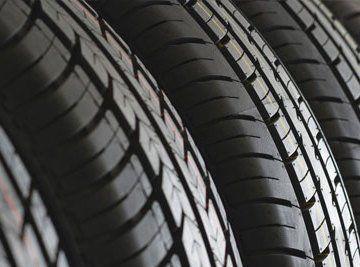 New Tire Dealer Greensboro, NC