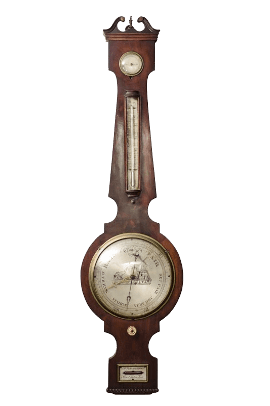 grandfather clock png. antiques grandfather clock png