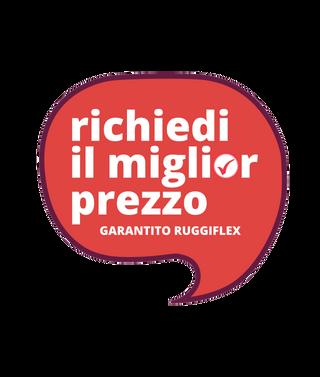 Vendita Materassi Permaflex Baronissi Sa Ruggiflex