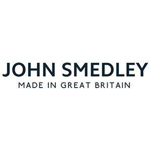 john smedley maglieria a genova