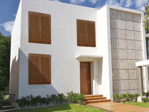 MGM Infissi: vendita ed installazione schermature solari a Cagliari