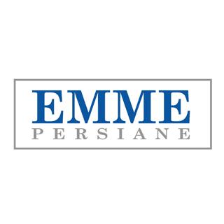 Persiane Emme