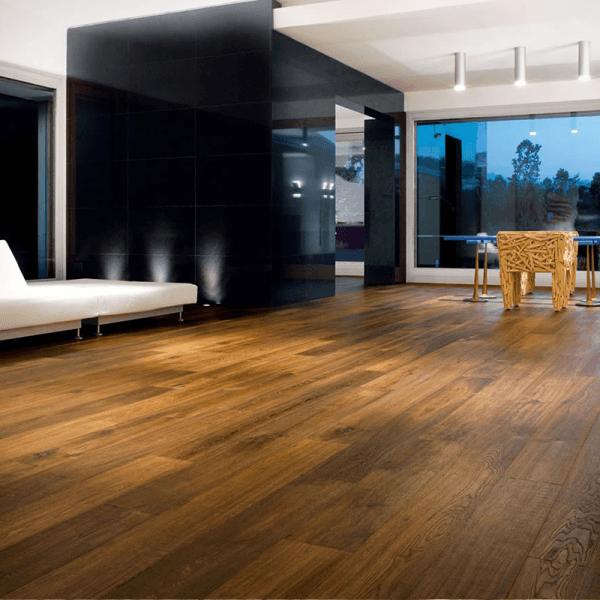 MGM Infissi: Vendita Parquet in legno  e lamellare a Cagliari
