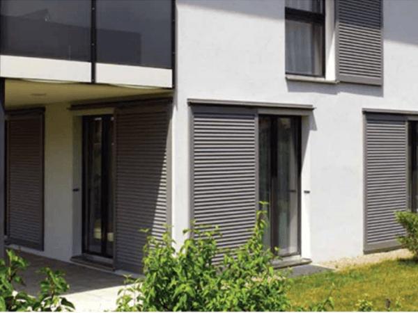 MGM Infissi: vendita a Cagliari persiane e schermature solari