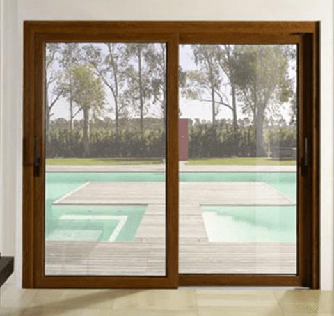 Porte finestre scorrevoli cagliari mgm infissi for Porte scorrevoli pvc