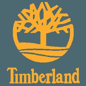 TIMBERLAND DI VANARA S.R.L.- Logo