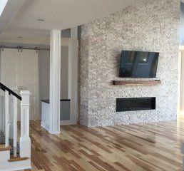 Home Improvements in Buffalo NY
