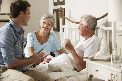 Expert offering rehab services in Cincinnati, OH