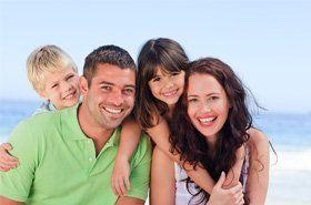 Private dental practice - Bexley - Bexley Dental Practice - Dental Services
