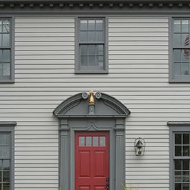 roof repairs Garner, NC