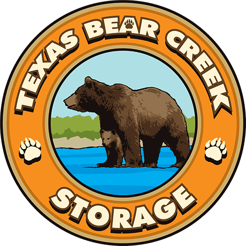 Self Storage Units New Braunfels, TX