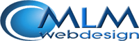 MLM WEB DESIGN