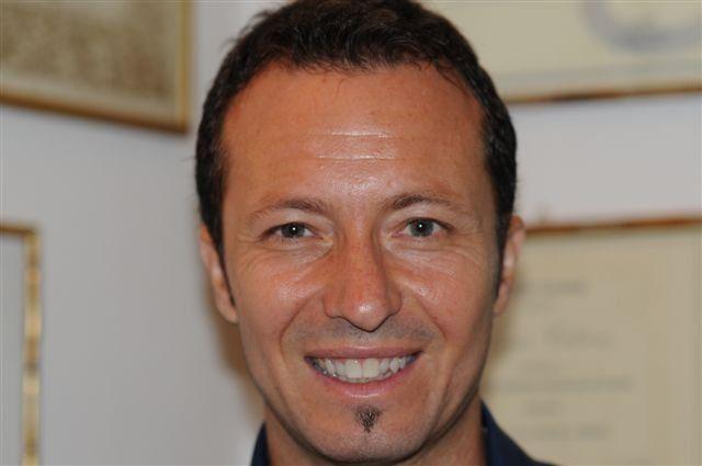 Franco Calvani - fbmconsulting - consulenza finanziaria indipendente