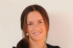 Benedetta Peroni - fbmconsulting - consulenza finanziaria indipendente