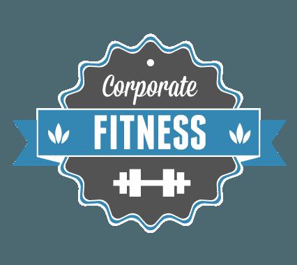 Icon - Corporate Fitness