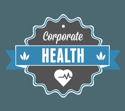 Icon - Corporate Health