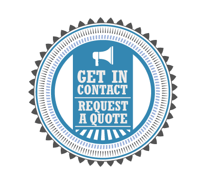 Icon - Contact Quote