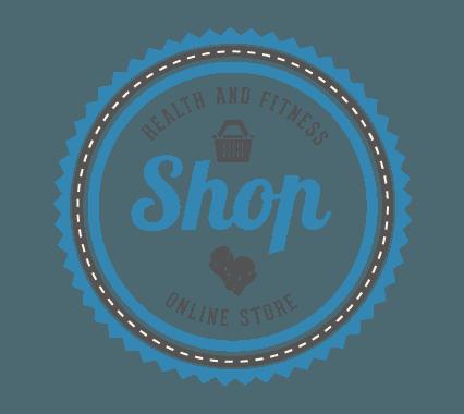 Icon - Shop Online Store