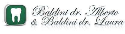 BALDINI DR. ALBERTO E BALDINI DR. LAURA
