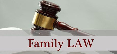 Child support litigators in Lincoln, NE