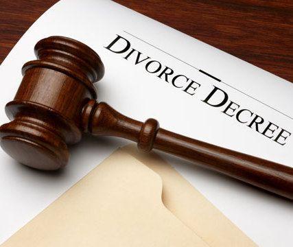 Divorce case attorneys in Lincoln, NE