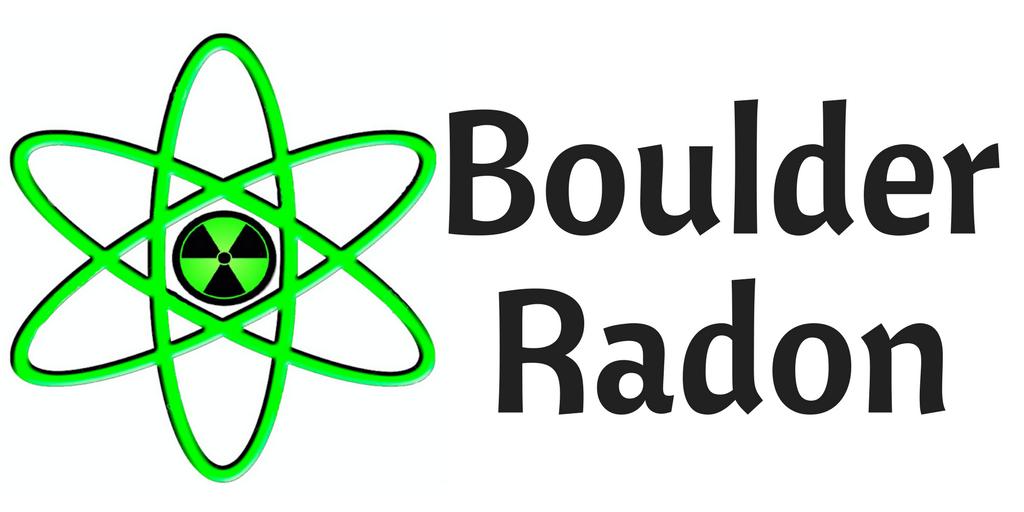 Radon Mitigation Broomfield Co