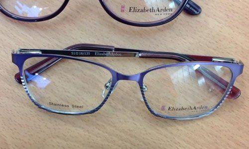 ElizabethArden frame