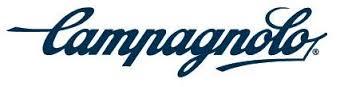 Logo bici Campagnolo