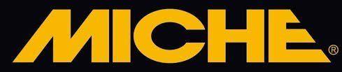 Logo bici Miche