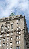Law Firm Buffalo, NY